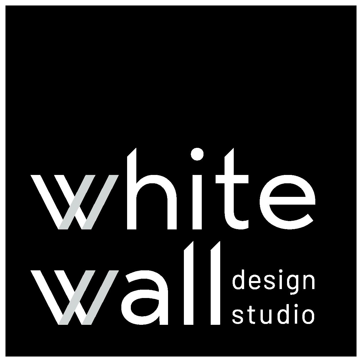 Whitewall Design Studio